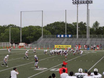 20100919京大同志社戦