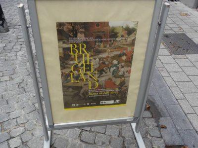 Bruegel Land
