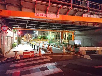 20170527生玉片江線